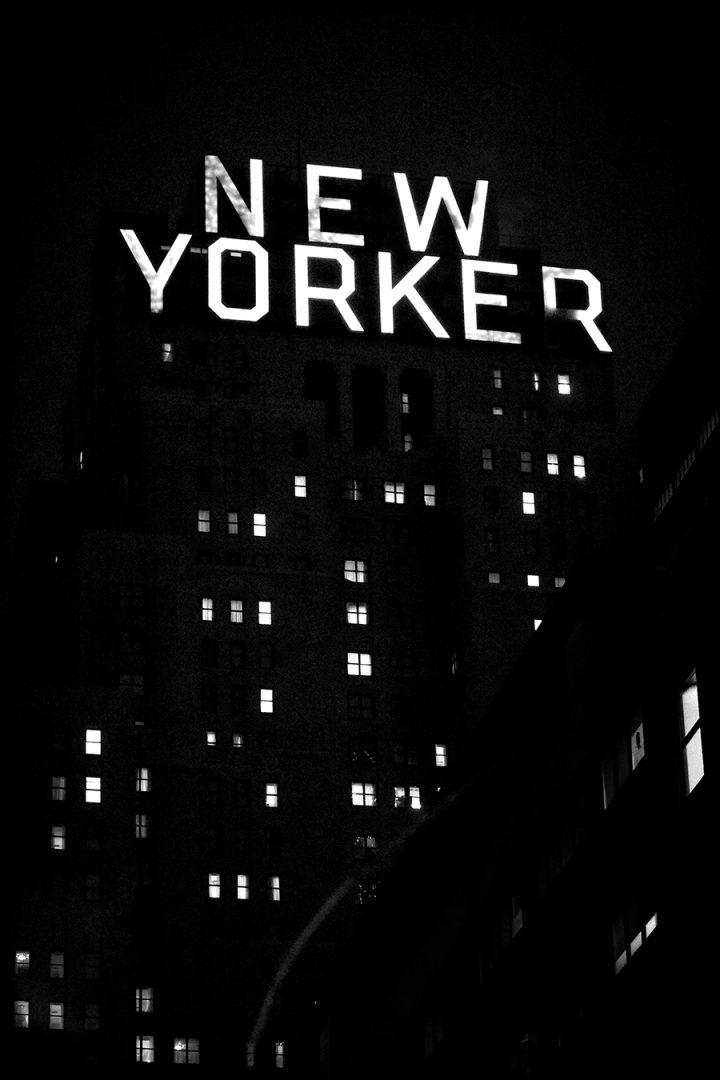 NUEVA YORK_JOSE LUIS TABUEÑA-001