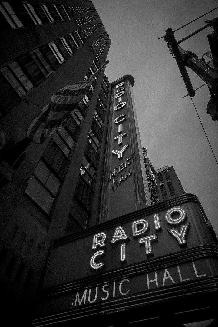 NUEVA YORK_JOSE LUIS TABUEÑA-004