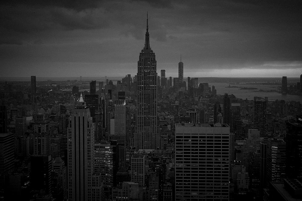 NUEVA YORK_JOSE LUIS TABUEÑA-005