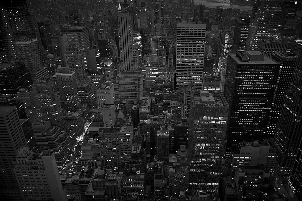 NUEVA YORK_JOSE LUIS TABUEÑA-006