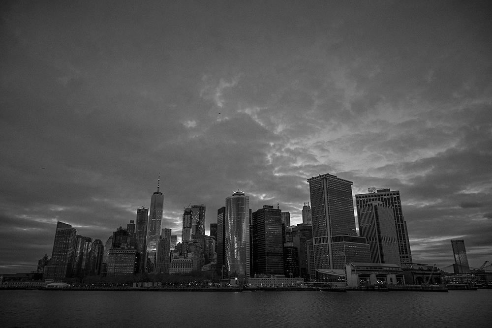 NUEVA YORK_JOSE LUIS TABUEÑA-011