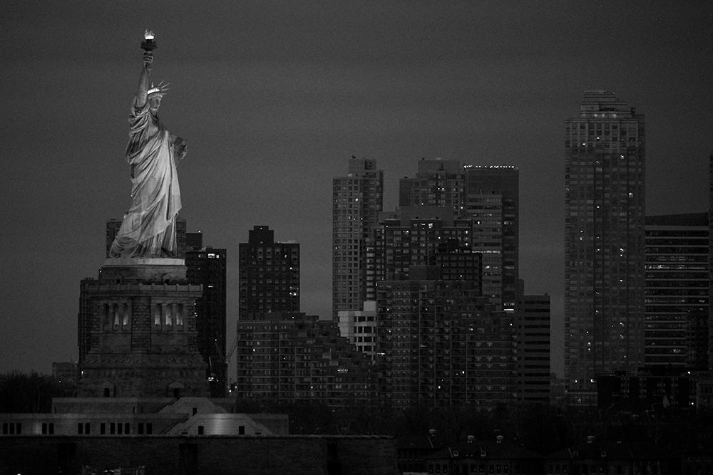 NUEVA YORK_JOSE LUIS TABUEÑA-012